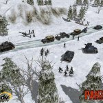 Скриншот Codename Panzers, Phase One – Изображение 111