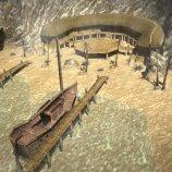 Скриншот DragonRiders: Chronicles of Pern – Изображение 6