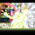 Скриншот Frogger 3D – Изображение 26