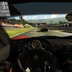 Скриншот Ferrari Virtual Race – Изображение 66