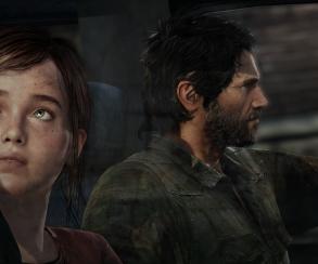 The Last of Us стала самой продаваемой игрой в этом году для PS3