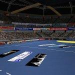 Скриншот Handball Action – Изображение 28