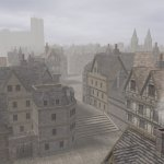 Скриншот Uncharted Waters Online – Изображение 118