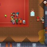 Скриншот Nimble Quest