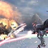 Скриншот Gun Metal