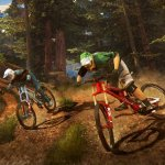 Скриншот Motionsports Adrenaline – Изображение 2