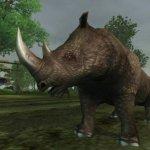 Скриншот Heroes of Three Kingdoms – Изображение 2