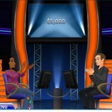 Скриншот Who Wants to Be a Millionaire (2010)