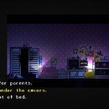 Скриншот Clair