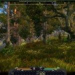 Скриншот Novus Inceptio – Изображение 8