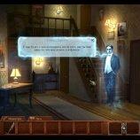 Скриншот Midnight Mysteries: Haunted Houdini