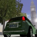 Скриншот London Racer: World Challenge – Изображение 5
