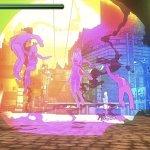 Скриншот Gravity Rush – Изображение 14