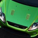 Скриншот Project CARS – Изображение 384