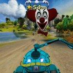 Скриншот Excitebots: Trick Racing – Изображение 7