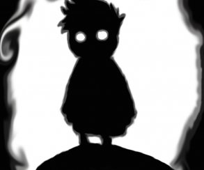 Limbo выйдет на PS Vita