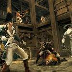Скриншот Assassin's Creed 3 – Изображение 176