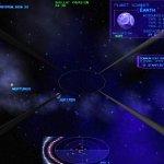 Скриншот Flying Range 2: Long Way Home – Изображение 14