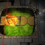 Скриншот Carnage Live!