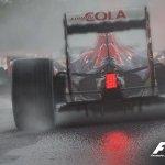 Скриншот F1 2016 – Изображение 6