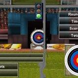 Скриншот Triple Shot Sports
