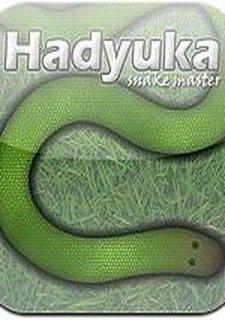 Hadyuka Snake Master