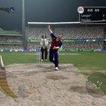 Скриншот Cricket 2005 – Изображение 17