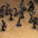 Скриншот Necromancer – Изображение 3