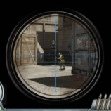Скриншот Mission: Top Sniper