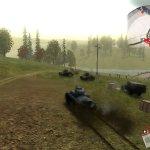 Скриншот Panzer Elite Action: Fields of Glory – Изображение 63