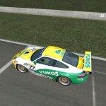 Скриншот GTR: FIA GT Racing Game – Изображение 54