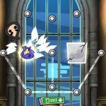 Скриншот Ninja's Treasures – Изображение 2