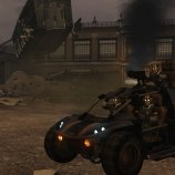 Скриншот Armageddon (2007) – Изображение 2