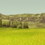 Скриншот Agricultural Simulator 2013 – Изображение 2