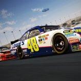 Скриншот NASCAR: The Game 2011 – Изображение 7