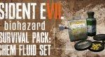 Стали известны бонусы запредзаказ Resident Evil7 - Изображение 4