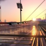 Скриншот TrackMania² Stadium – Изображение 13