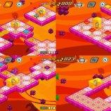 Скриншот Jelly Roll