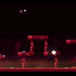 Скриншот Horizon Danger – Изображение 7