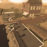 Скриншот Trials Evolution: Riders of Doom