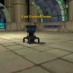 Скриншот Remnant Knights – Изображение 32