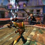 Скриншот PlayStation Move Heroes – Изображение 7