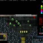 Скриншот Dead Colony – Изображение 5