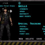 Скриншот Aliens Online – Изображение 1