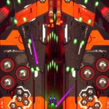 Скриншот Burst Fighter – Изображение 6