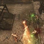 Скриншот Painkiller: Hell and Damnation – Изображение 41