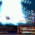 Скриншот Myth War Online 2 – Изображение 141
