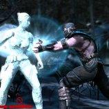 Скриншот Mortal Kombat X (Mobile App)