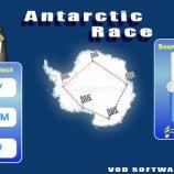 Скриншот Antarctic Race