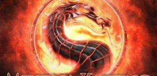 Mortal Kombat (2011). Видео #22